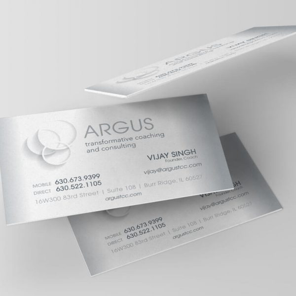 able-printing-argus-business-cards-1280x747