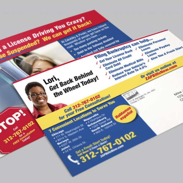 able-printing-direct-mail-1280x747