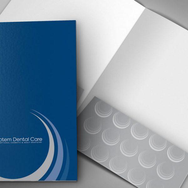 able-printing-presentation-folder-1280x747